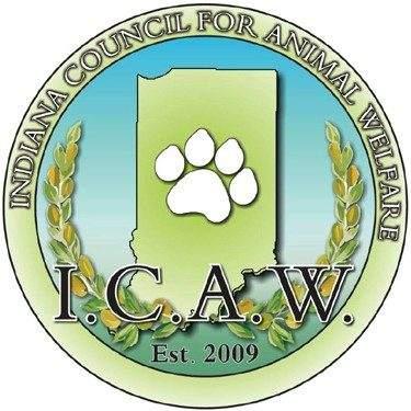 icaw logo 375x375 1